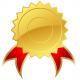 Tashabbus-2009 Certificate