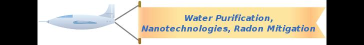 водоочистка, водоподготовка, обеззараживание и умягчение воды