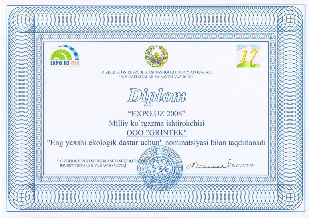 2000-2