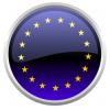 Рекомендация от Швейцарского института стандартов качества