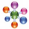 Синтез наночастиц  | Коллоидные растворы