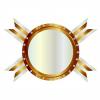 Диплом Ташаббус-2000