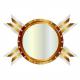 Приз «Эра качества» – 2014