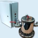 Ионатор | Электрохимическое обеззараживание воды
