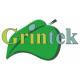 Гринтек